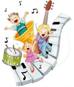 preschool-clip-art-music_clipart_illustration_93645