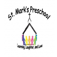 St. Mark's Lutheran Preschool